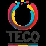 teco-logo-01